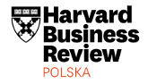 Harvard Business Review Polska
